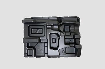 塑料件加工的壁厚要求介绍