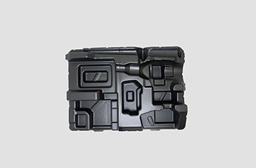 如何控制注塑吹塑制品的色差?