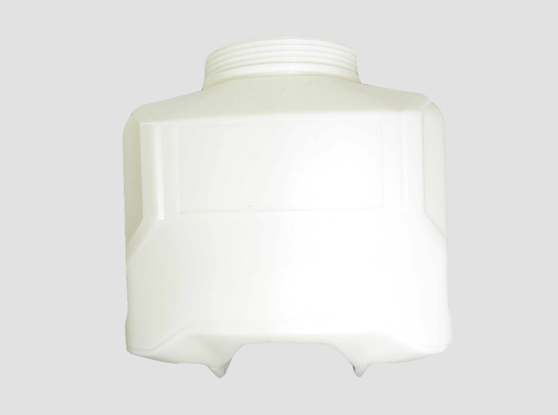 300*270*350MM吹塑水箱(白色)