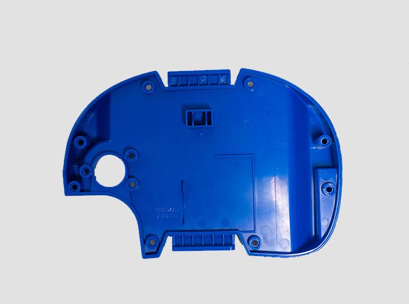 电动工具外壳